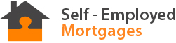 Self Employed Mortgages